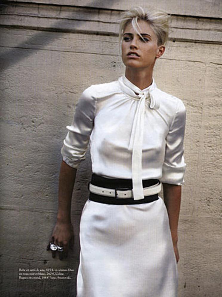 Express Style Magazine