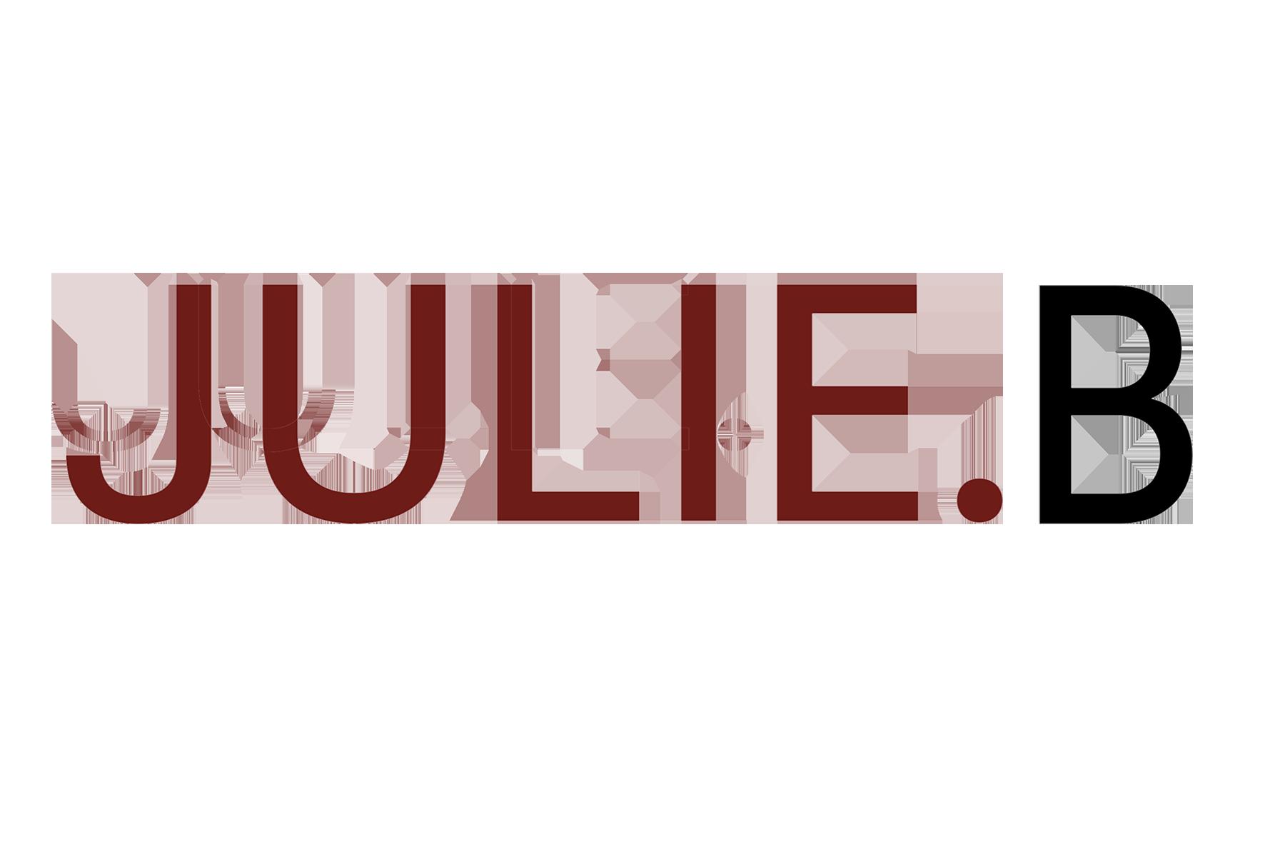 JULIE BAUDRIER
